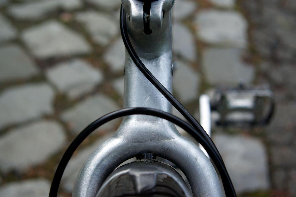Cannondale M400 1997