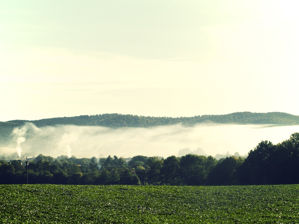 Brennetag Landkreis Northeim