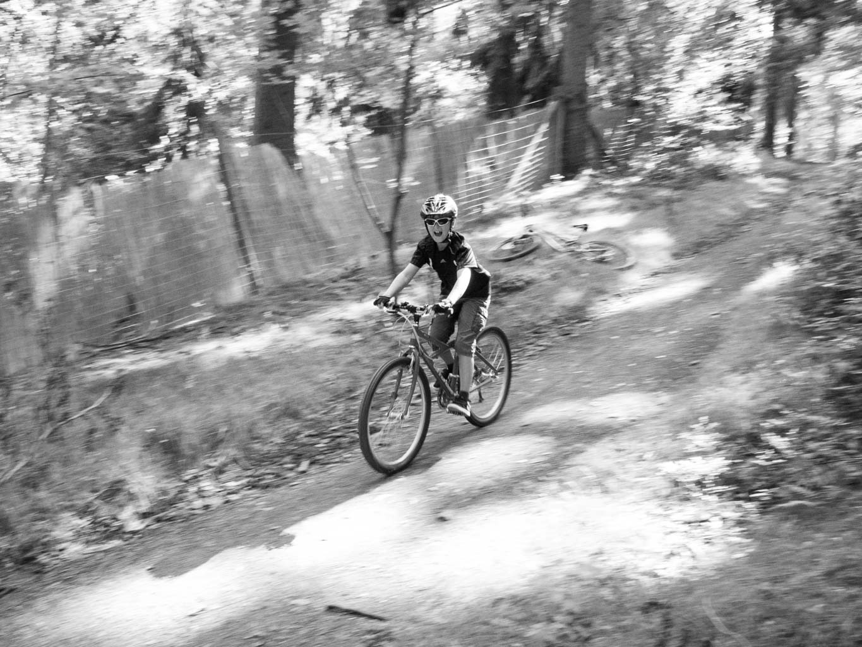 Felix26zolldownhill