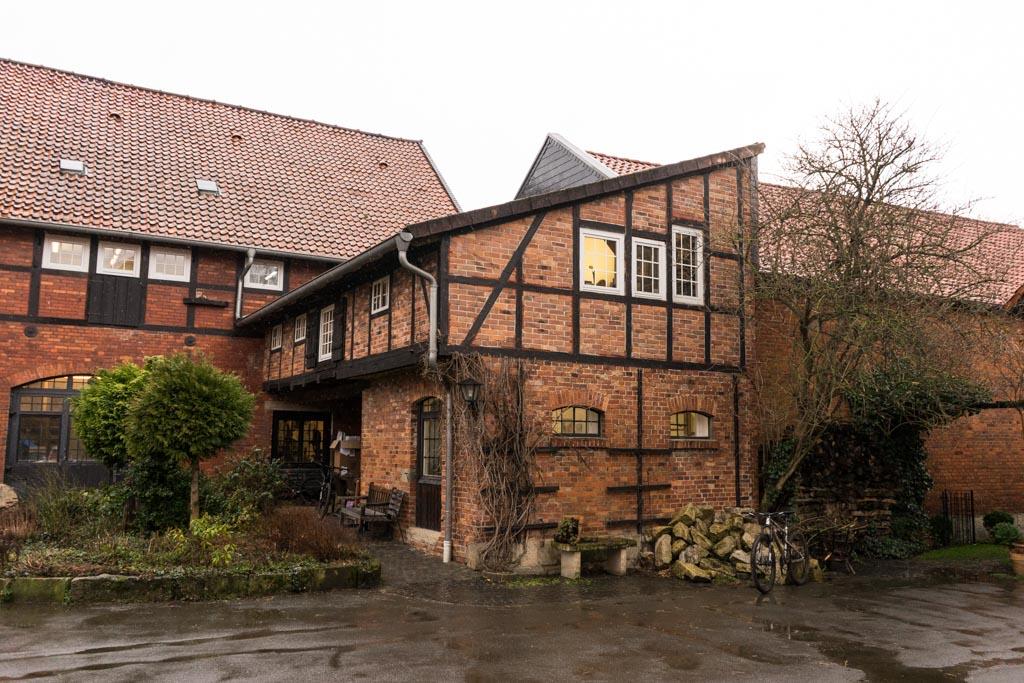 Nicolai_Gebäude